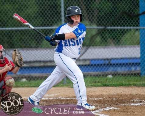 NC little league-3827