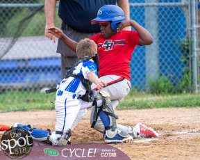 NC little league-4262