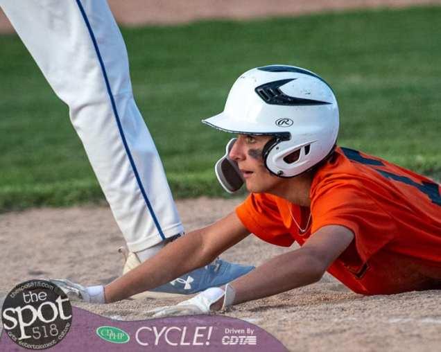 Beth-BC baseball-5803