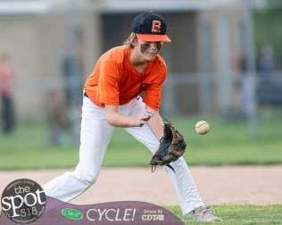 Beth-BC baseball-8501