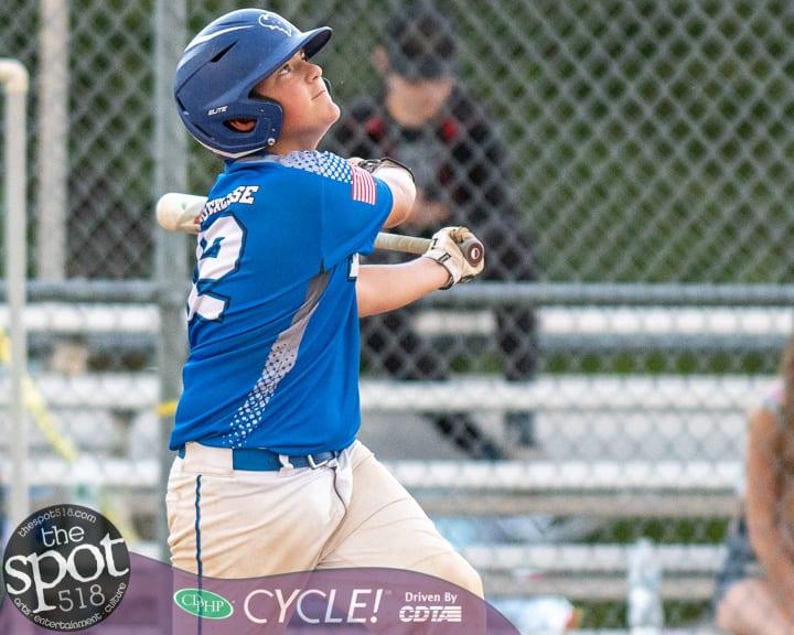 Beth-BC baseball-8587