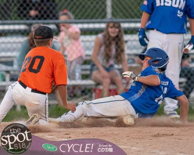 Beth-BC baseball-8748