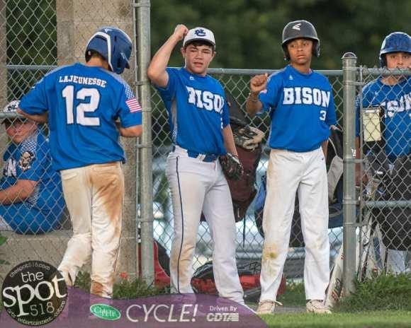 Beth-BC baseball-8777
