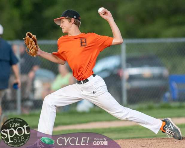 Beth-BC baseball-8853
