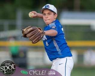 Beth-BC baseball-8932