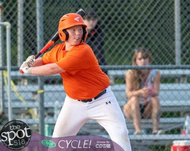 Beth-BC baseball-9039