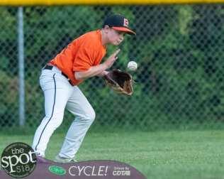 Beth-BC baseball-9218