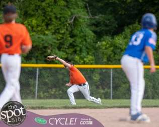 Beth-BC baseball-9256