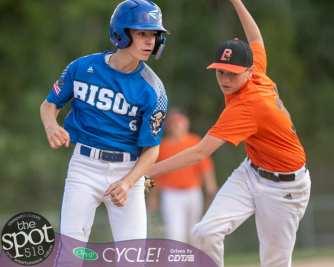 Beth-BC baseball-9285