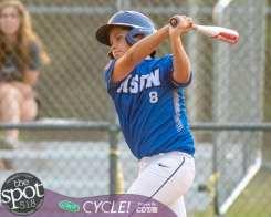 Beth-BC baseball-9315