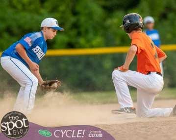 Beth-BC baseball-9371