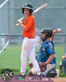 Beth-BC baseball-9590