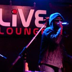 The LiVE Lounge closes it's doors for good