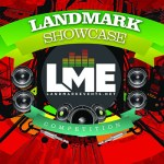Take in the LME Showcase this weekend at Mavericks