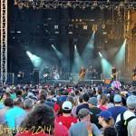 Bluesfest 2014 Highlights – Part 2