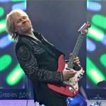 Bluesfest 2014 Highlights - Part 1