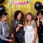 Hervana's MTV Unplugged Singalong Packs House of Targ