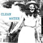 The Road Less Travelled – Ali McCormick's New Album : Clean Water