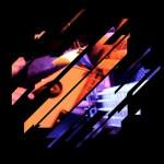 Metronome Jones - Tease video