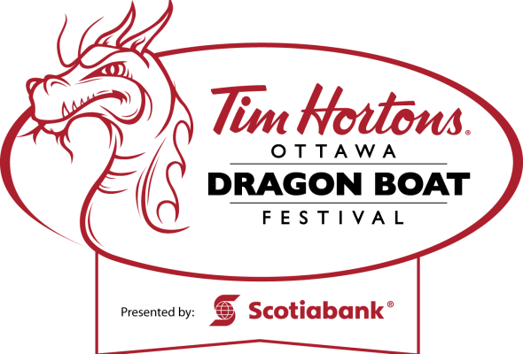 Ottawa Dragon Boat Festival releases its 2017 FREE concert lineup