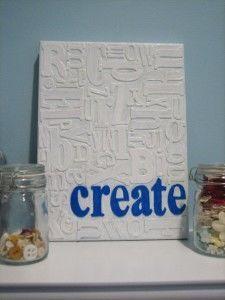 craftroom-create-painting-web