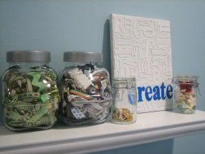 craftroom-shelf2web