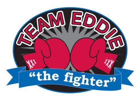 Team-Eddie4