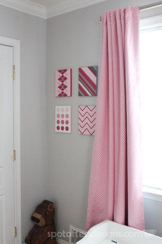 babygirlnurseryartinroom.jpg