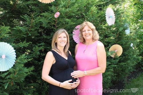 babyshowerdecorations2.jpg