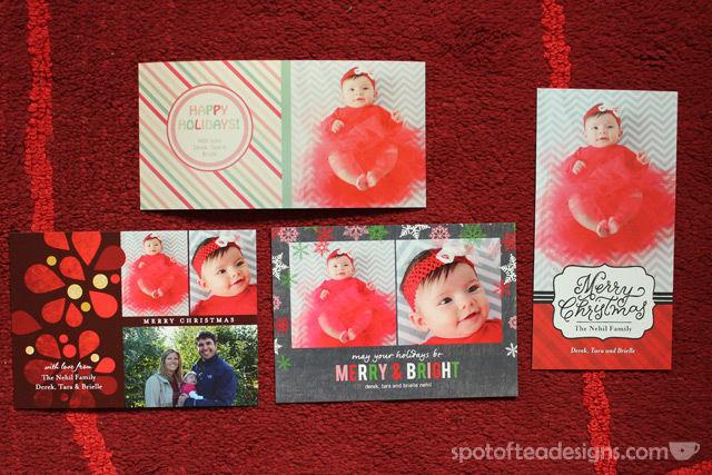 2013-christmas-cards.jpg