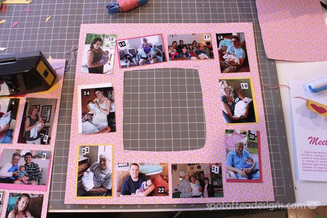 BabyScrapbook12MeetingBriellestepout