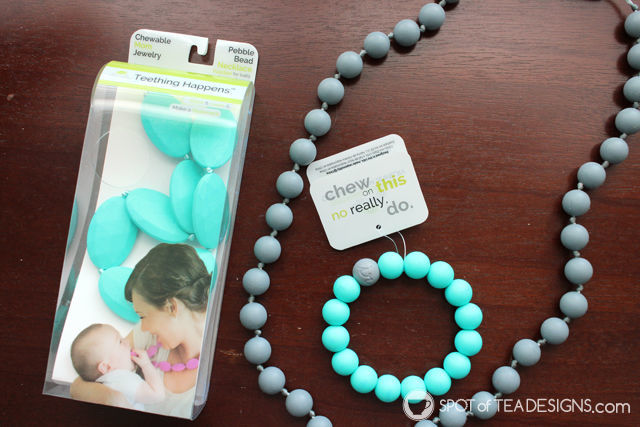 Favorite-Teething-Products-Itzy-Ritzy-pkg-items