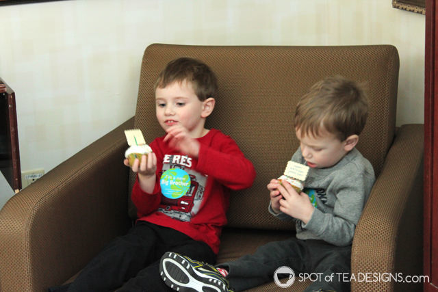 birth-day-cupcakes-blake-logan