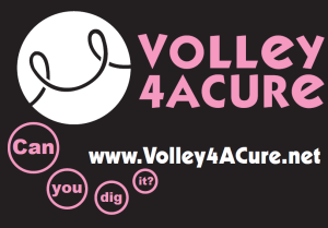 volley4acure