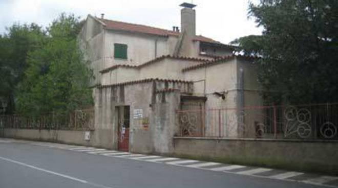 Un anno di attesa, ora il taglio del nastro: Villa Carlina pronta all'inaugurazione
