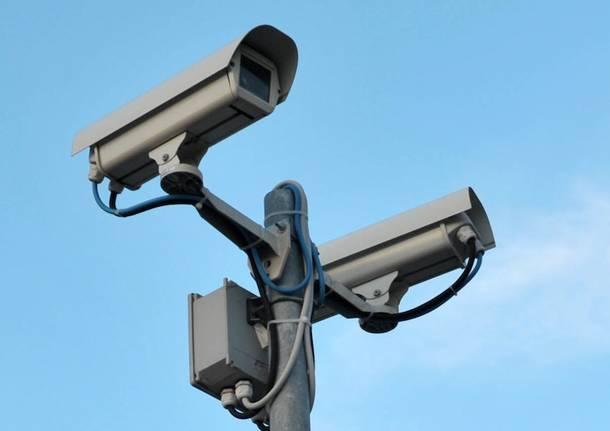 Spotorno, la giunta Fiorini potenzia telecamere e controlli: le novità
