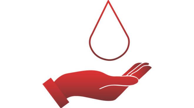 """Avis Spotorno: """"Raccolta sangue a rischio per mancanza di personale Asl"""""""
