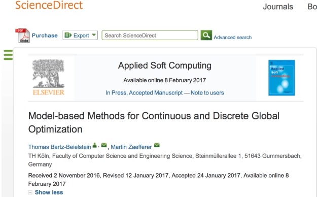 http://www.sciencedirect.com/science/article/pii/S1568494617300546