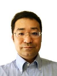 Akira Oyama