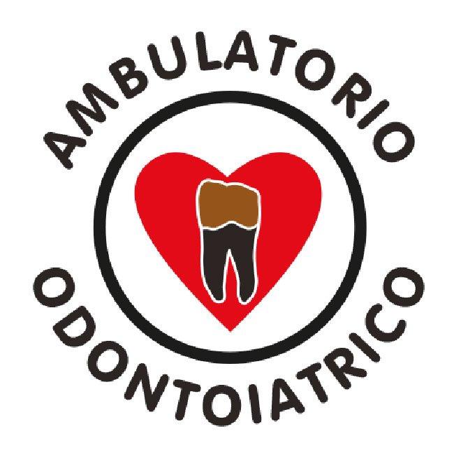 lapegna_logo_AmbulatorioOdontoiatrico-2