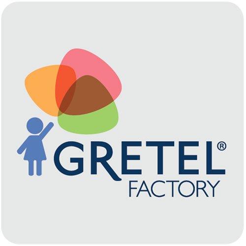 tmb_gretel