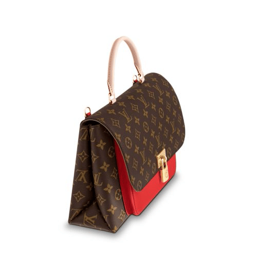 Louis Vuitton Introduces New Bag Styles For 2018   Spotted ...