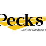 G & J Pecks Ltd