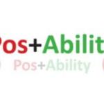 Pos+Ability