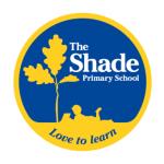 Staploe Education Trust