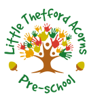 Little Thetford Acorns