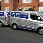 Dolphin Appliance Care Ltd