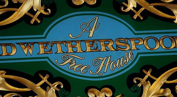 Is a JD Wetherspoon Free House coming to Ely?