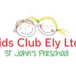 Kids Club Ely