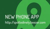 Artboard 39phone app